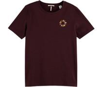 T-Shirt, Print,