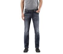 """Jeans """"Safado"""", Baumwolle, mit Stretchanteil,"""