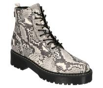 Boot 364500E6L_