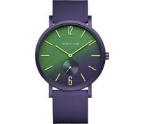 "Armbanduhr ""True Aurora 16940-999"""