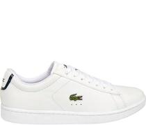 "Sneaker ""Carnaby Evo""eder,"