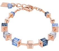 "Armband ""4996/30-0700"", Edelstahl"