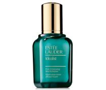 Idealist Pore Minimizing Skin Refinisher Serum