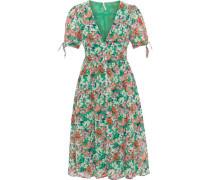 """Kleid """"Aurelie"""", Chiffon, Schleifen,"""