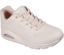 "Sneaker ""Frosty Kicks"", uni, Schnürung,"
