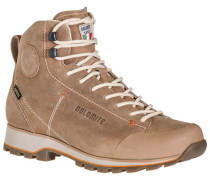 "Outdoorschuhe ""Cinquantaquattro High Fg"", GORE-TEX®,"