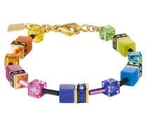 Armband 2838/30-1573