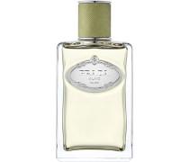Infusion de Vetiver, Eau de Parfum 100 ml