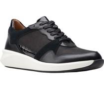 """Sneaker """"Un Rio Run""""eder,"""