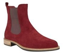 """Chelsea Boots """"Sartorelle"""", Veloursleder,"""