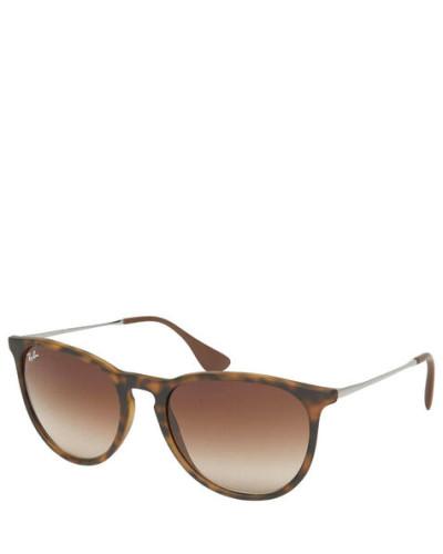 "Sonnenbrille ""RB 4171"", havana-, Verlaufsgläser"