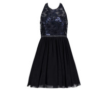Cocktailkleid, Night Sky -