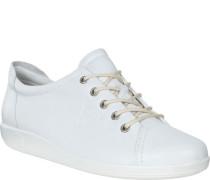 """Sneaker """"Soft 2.0""""eder, Schnürung, Kontrast-Sohle,"""