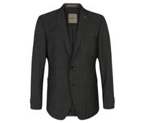 Sakko als Anzug-Baukasten-Artikelodern Fit,