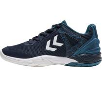 "Sneaker ""Aero 180"", sportiv,"