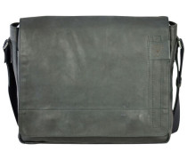 Aktentasche Upminsteressenger Bag