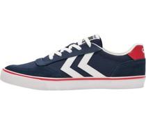 """Sneaker """"Stadil Low OGC 3.0"""", bequem,"""