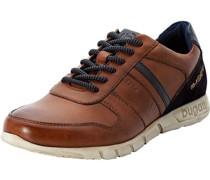 Sneakers, sportlichogoeder,