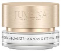 Skin Nova SC Eye Serum 15 ml