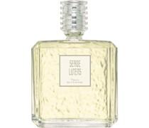 Fleurs de citronnier, Eau de Parfum, 100 ml