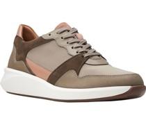 """Sneaker """"Un Rio Run"""","""