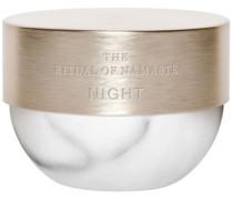 The Ritual of Namaste Active Firming Night Cream 50 ml