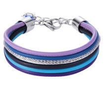 Armband 0120/30-0708