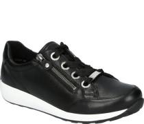 """Sneaker """"Osaka"""", flacher Absatz, breite Weite,"""