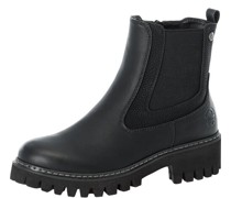 Chelsea Boots, grobes Profil,