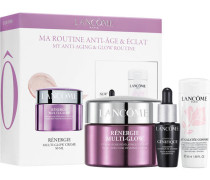 Rénergie Multi-Glow Routine Set