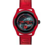 "Touchscreen Smartwatch Fadelite ""DZT2019"""