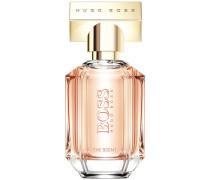 The Scent for Her, Eau de Parfum 50 ml