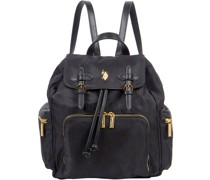"Cityrucksack ""Houston"","