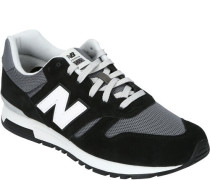 Sneakereder, neutrale Form,