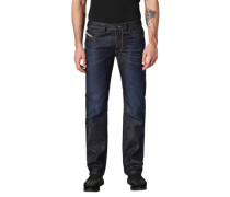 """Jeans """"Larkee"""", Baumwolle,"""