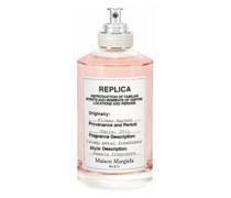 Replica Flower Market, Eau de Toilette 100 ml