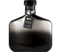 JV x NJ Silver; Eau de Toilette 125 ml