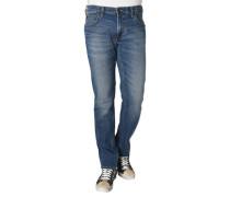 """Jeans """"Daren Zip Fly"""", Regular Fit"""