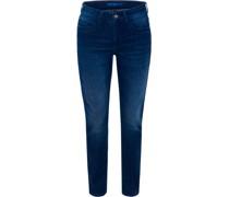 Jeans, Slim Fit,