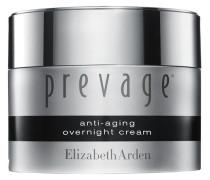 Anti-aging Overnight Cream 50 ml