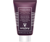 Masque Crème à la Rose Noire Maske 60 ml
