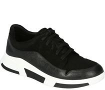 Sneakers, Soft Foam Sohle,
