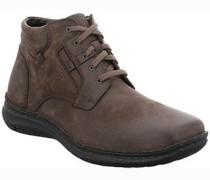 """Boots """"Anvers 35"""", warmgefüttert"""