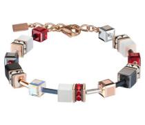 Armband 4013-30-0300