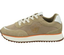 Plateau-Sneakereder, Print,
