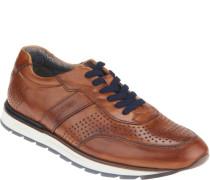 """Sneaker """"Garlan Evo""""eder, trendiger Look,"""