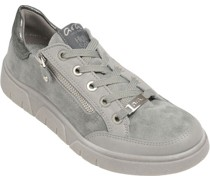 Sneaker, flacheder,