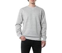 Sweatshirt, Used-Lookelange,