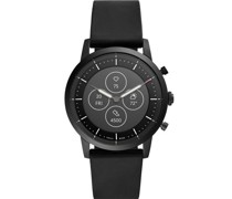 "Hybrid-Smartwatch ""FTW7010"""