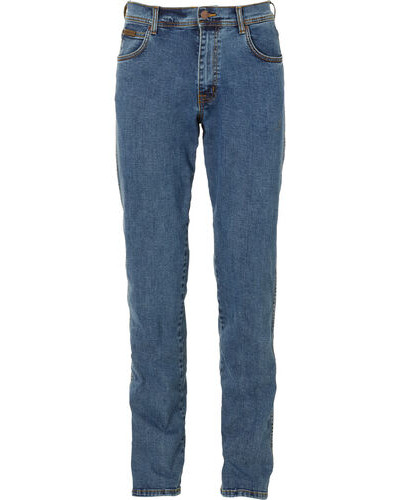Jeans Texas W34/L36